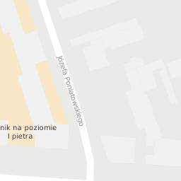 Kwiaty Polskie W Pabianicach Zarezerwuje Leki